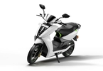 ather-energy-launches-340-450-electric-scooters-in-india-prices-start-at-rs-109-lakh-ibtimes-india