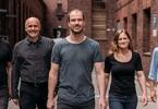 peter-thiels-valar-ventures-leads-30m-investment-in-insurance-startup-coya-zKdjm3PZ9SFDrsC2BqEriK