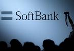 softbanks-arm-cedes-control-of-china-ops-to-consortium-for-775m-6tkY4kgqMAjcqvA7Shce7m