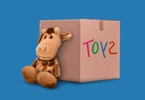 """Access here alternative investment news about Toys """"r"""" Us Could Have Been Saved, But Lenders Said No."""