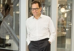 this-british-vc-expects-a-2b-windfall-from-early-bets-on-fintech