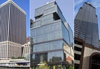 new-york-city-pension-funds-55-water-street