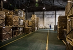 brookfield-explores-a-sale-of-industrial-property-unit