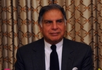 ratan-tata-backed-rnt-capital-to-invest-150-mn-in-alibaba-affiliated-ant-financial-services
