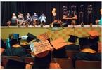 with-intels-stem-support-mcclymonds-high-school-reaches-graduation-milestone