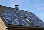 aditya-birla-group-seeks-investor-for-renewable-energy-jv-with-abraaj