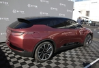chinese-electric-car-startup-byton-raises-500m-techcrunch