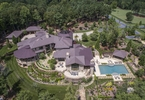 concierge-auctions-unveils-june-lineup-including-collection-of-premier-properties-targeting