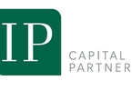ip-capital-partners-2q18-commentary