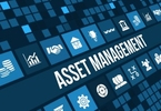 Access here alternative investment news about Walter Group Creates Platform To Invest In Asset Management Business