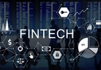 Access here alternative investment news about Beijing-based Fintech Firm 9f Group Raises $65m Series D Round - China Money Network