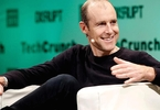 Access here alternative investment news about Adyen Ipo: Everything You Need To Know About The $8b Fintech Company