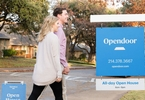 opendoor-raises-325m-to-fend-off-zillow