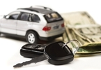 dealshot-china-growth-capital-leads-177m-series-a-round-in-used-car-marketplace-cheduoduo-china-money-network