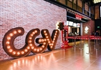vietnam-digest-nawaplastic-up-stake-to-nearly-53-at-bmp-phuong-nam-jsc-pares-stake-at-vietnams-largest-cinema-operator-cgv