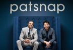 ip-platform-patsnap-picks-up-38m-from-sequoia-and-xiaomi-founders-fund-techcrunch