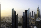dubai-firm-abraaj-applies-for-court-supervised-restructuring