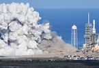 spinlaunch-says-it-will-launch-rockets-using-no-fossil-fuels