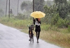 wait-for-monsoon-to-be-longer-after-good-start-heres-what-us-based-weather-forecaster-says-the-financial-express