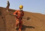 bhp-will-sink-38b-into-a-new-iron-ore-mine-in-western-australia