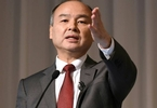 Access here alternative investment news about Softbank Plans Us$60-100 Billion Investment In Solar In India: Report