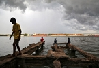 indian-monsoon-seen-slowing-after-strong-start-forecaster