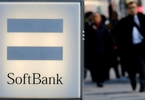 Access here alternative investment news about Japan's Softbank To Invest Up To $100b To Boost India's Solar Power Production - Ibtimes India