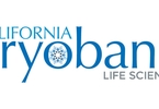 Access here alternative investment news about California Cryobank And Cord Blood Registry To Be Combined By Gi Partners To Create A Leading Life