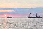 report-tunnel-trench-offer-options-for-replacing-enbridge-pipeline-in-great-lakes-crains-detroit-business
