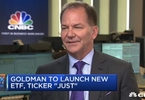 Access here alternative investment news about Paul Tudor Jones Talks Trade Wars, Interest Rates, Charity In The Private Sector