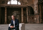 bill-ford-in-his-words-the-vision-for-corktown