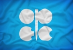 hedge-funds-get-bullish-on-oil-again-as-opec-prepares-to-meet-cpi-financial-news-banking-and-financial-newsislamic-business-and-finance-commercial-banking