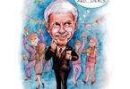 billionaire-investor-mario-gabelli-on-the-att-time-warner-merger