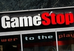Access here alternative investment news about Gamestop Jumps 9% On Private Equity Buyout Rumors
