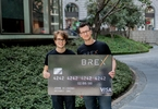 paypal-founders-invest-50m-in-y-combinator-credit-card