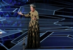 financial-worlds-a-list-could-take-hollywoods-cue-on-inclusion-the-new-york-times-Xddpc3AfwU7EAmeAZUzLmL