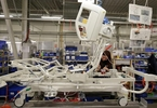 Access here alternative investment news about Hospital Bed Maker Linet In Private Equity Talks On Stake Sale: Sources