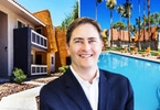 Access here alternative investment news about Grand Peaks | Sweetwater Miami Apartments