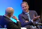 Access here alternative investment news about Paul Tudor Jones: Next Recession Will Be 'really Frightening'