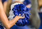 Access here alternative investment news about Private Equity Firm Celebrates $2.5b Sale Of Varsity Brands