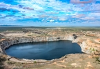 Access here alternative investment news about Coal-linked Government Fund Pumps $500m Into Qld Renewable Project