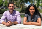 canaan-partners-gives-20m-to-its-two-youngest-employees-to-invest-in-consumer-startups-techcrunch