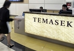 Access here alternative investment news about Singapore's Temasek Weighs $1.32b Joint Bid For Uk Schools Group