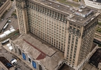 inside-detroits-crumbling-train-station-that-ford-plans-to-transform-into-a-mobility-lab