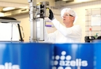 eqt-psp-investments-in-exclusive-talks-to-acquire-azelis