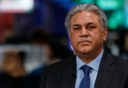 abraaj-agrees-to-sell-latin-america-africa-turkey-funds-to-colony-capital