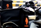 food-delivery-startup-swiggy-is-now-a-unicorn-after-210-mn-funding-round