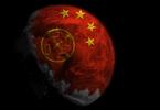 long-form-chinas-global-surveillance-industrial-complex-al-bawaba