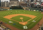 Access here alternative investment news about Report: Comerica Park To Get 'meaningful' Renovation | Crain's Detroit Business