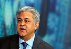 Access here alternative investment news about Abraaj, A Private-equity Firm, Files For Provisional Liquidation - After Pride, The Fall